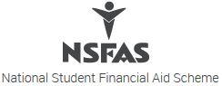 NSFAS Link
